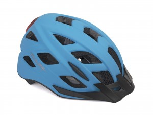 Kask Author PULSE 52-58