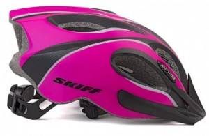 Kask Author SKIFF 52-58