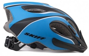 Kask Author SKIFF 58-62