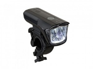Lampa przód Author X-RAY 150 lm