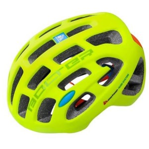 Kask Meteor BOLTER In Mold  58-61cm