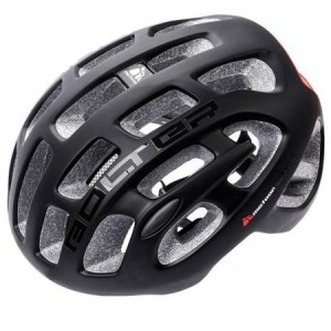 Kask Meteor BOLTER In Mold  55-58cm